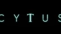 时隔六年!知名音游《Cytus》续作《Cytus 2》明年1月登场!