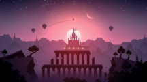 《阿尔托的奥德赛》安卓版下月上线!唯美沙漠冒险即将启程