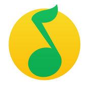 QQ音乐app下载_QQ音乐安卓最新版下载v8.7.0.10