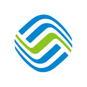 手机营业厅app下载_手机营业厅客户端官方版下载v3.7.0