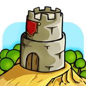 成长城堡 3DM汉化版