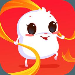 糖豆app下载_糖豆安卓版下载v6.4.4