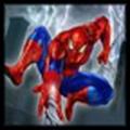 蜘蛛侠之致命敌人