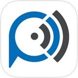 停车有道app下载_停车有道安卓版下载v1.8