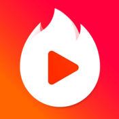 火山小视频app最新版下载_火山小视频安卓版下载v4.8.0