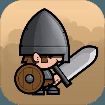 小小军团手游下载_小小军团苹果版下载v2.4.3