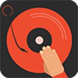 DJ多多安卓版app下载_DJ多多下载v3.2.1