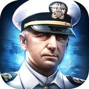 王者战舰手游下载_王者战舰苹果版下载v1.5.5