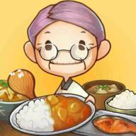 众多回忆的食堂故事 汉化版