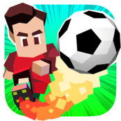 复古足球下载_复古足球iOS版手游下载v3.805