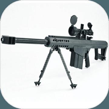 火线狙击手3