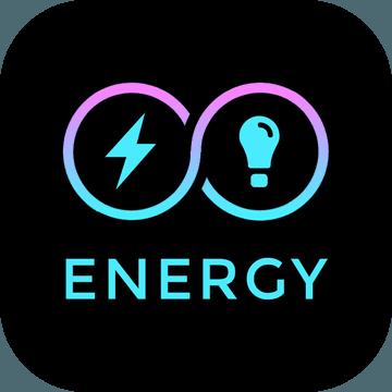 Infinity Loop ENERGY