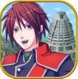 迷宫塔:守护者