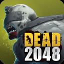 死亡2048下载
