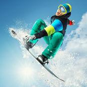 滑雪派对:阿斯彭下载
