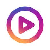 波波视频安卓版app下载_波波视频下载v2.9.8