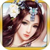 三国世界 九游版下载