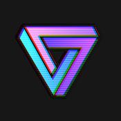 VaporCam下载