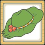 旅行青蛙 3DM汉化版