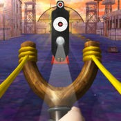 弹弓锦标赛下载