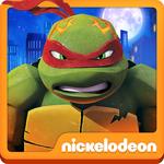 忍者神龟:电门 汉化版