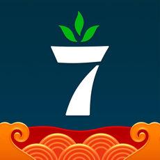 7FRESH生鲜
