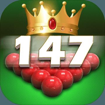 King of 147APP