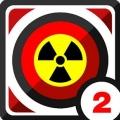 核能公司2 汉化版