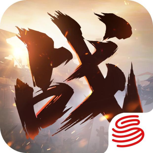 胜博发官网_999胜博发娱乐_sbf胜博发备用网址