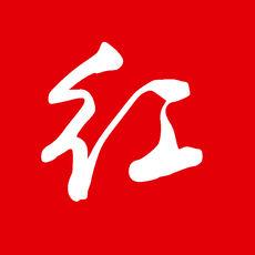 七彩红包下载