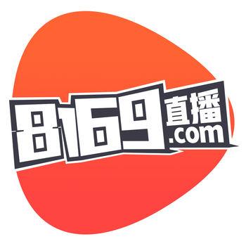 8169直播下载