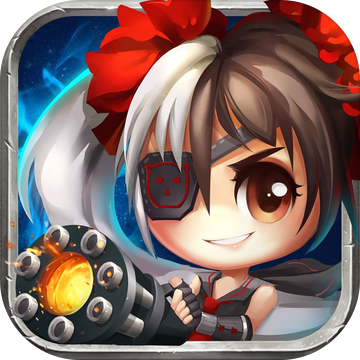 幻灵世界下载_幻灵世界苹果版下载v1.0