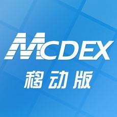 MCDEX下载