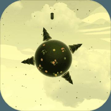 忍者星球:无限下载