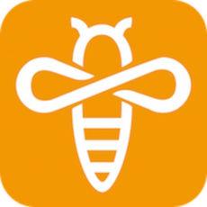蜂缘财富下载