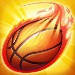 头顶篮球下载