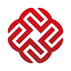 渤海在线安卓版下载_渤海在线app下载v2.4.0