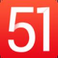 51投资安卓版app预约下载_51投资预约下载v4.0.1