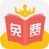小说之王下载