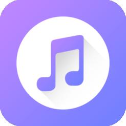 铃声抖抖app下载_铃声抖抖安卓版下载v4.0.00.120