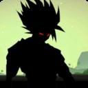 龙珠Z:影子对决