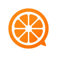 米橙瀏覽器