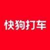 快狗打车app下载_58速运安卓版下载v5.1.2