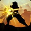 影子战斗2