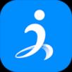 多锐运动安卓最新版下载_多锐运动手机版app下载v2.5.8