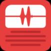 蜻蜓FMapp下载_蜻蜓FM安卓版下载v8.1.0