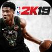 NBA 2K19下载