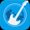 随身乐队app下载_随身乐队安卓版下载v7.0.4