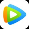 腾讯视频HD版下载_腾讯视频HD安卓版下载v3.3.1.5216