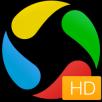应用宝HD
